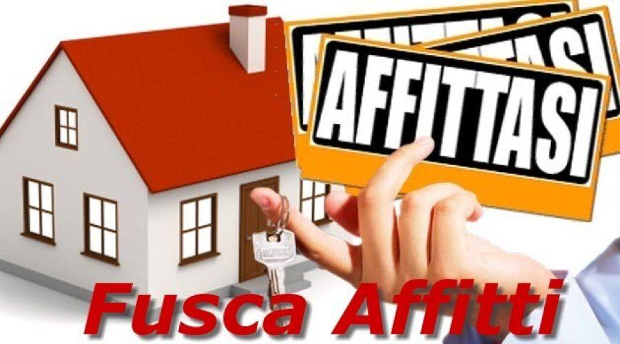 Abitazioni in affitto Lucca - centro storico e periferia